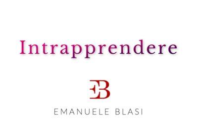 Emanuele Blasi